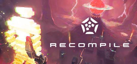 Recompile Game Free Download Torrent