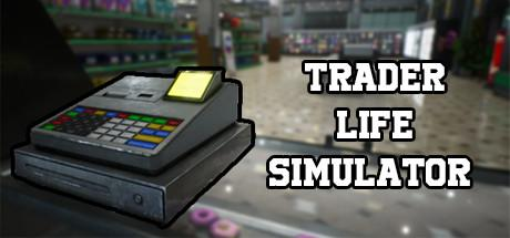 Trader Life Simulator Game Free Download Torrent
