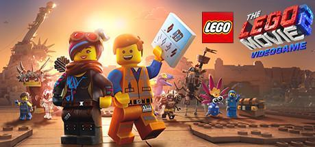 The LEGO Movie 2 Videogame Game Free Download Torrent