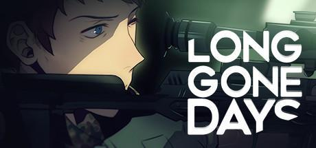 Long Gone Days Game Free Download Torrent
