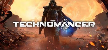 The Technomancer Game Free Download Torrent