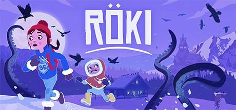 Röki Game Free Download Torrent