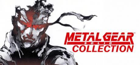 Metal Gear Solid Collection Game Free Download Torrent