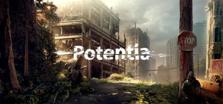 Potentia Game Free Download Torrent