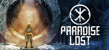 Paradise Lost Game Free Download Torrent