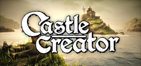 Castle Creator Game Free Download Torrent