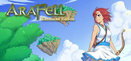 Ara Fell Enhanced Edition Game Free Download Torrent
