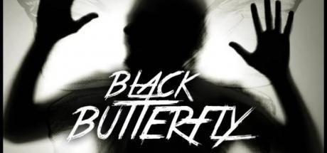Black Butterfly Game Free Download Torrent