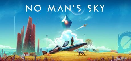 No Man's Sky Game Free Download Torrent