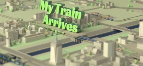 My Train Arrives Game Free Download Torrent