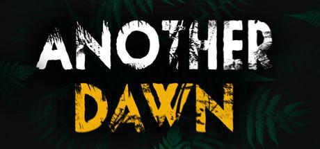 Another Dawn Game Free Download Torrent