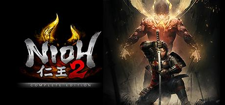 Nioh 2 The Complete Edition Game Free Download Torrent