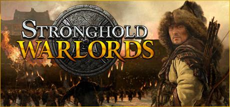 Stronghold Warlords Game Free Download Torrent