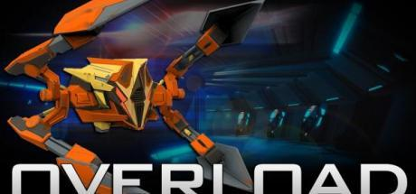 Overload Game Free Download Torrent
