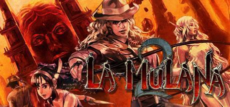 La Mulana 2 Game Free Download Torrent
