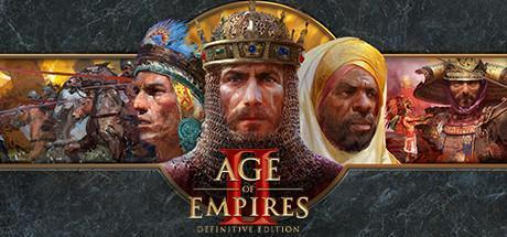 Age of Empires 2 Definitive Edition Game Free Download Torrent