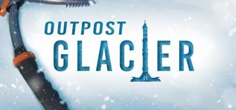 Outpost Glacier Game Free Download Torrent