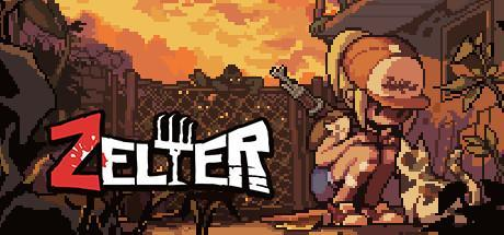 Zelter Game Free Download Torrent