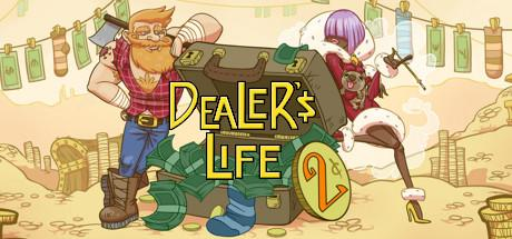Dealers Life 2 Game Free Download Torrent