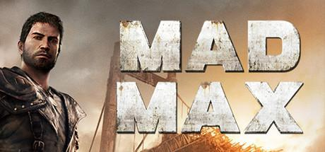 Mad Max Game Free Download Torrent