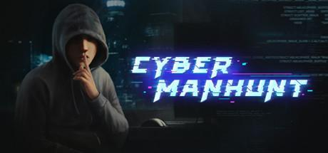 Cyber Manhunt Game Free Download Torrent