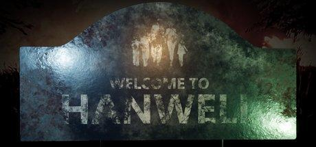 Welcome to Hanwell Game Free Download Torrent