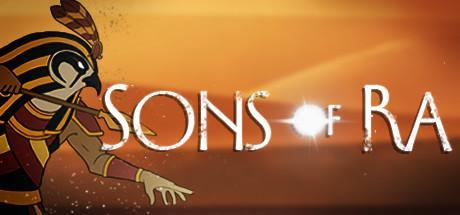 Sons of Ra Game Free Download Torrent