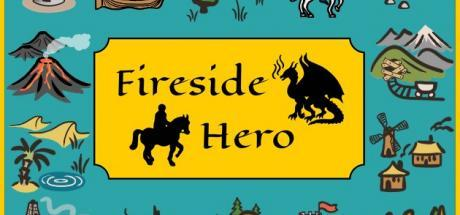 Fireside Hero Game Free Download Torrent