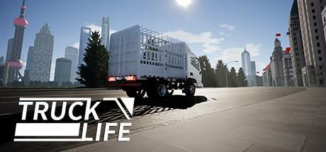 Truck Life Game Free Download Torrent