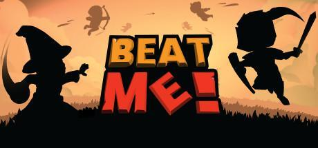 Beat Me Game Free Download Torrent