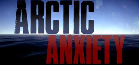 Arctic Anxiety Game Free Download Torrent
