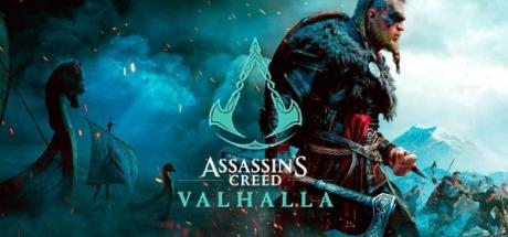 Assassin's Creed Valhalla Game Free Download Torrent