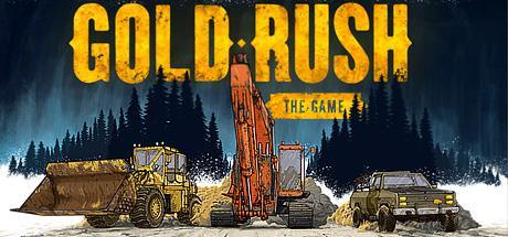 Gold Rush The Game Game Free Download Torrent