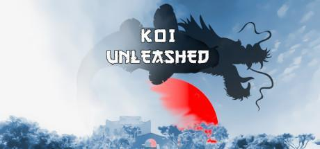 Koi Unleashed Game Free Download Torrent