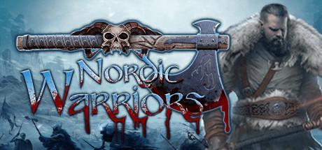 Nordic Warriors Game Free Download Torrent