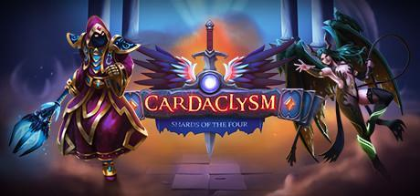 Cardaclysm Game Free Download Torrent