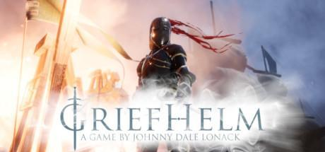 Griefhelm Game Free Download Torrent