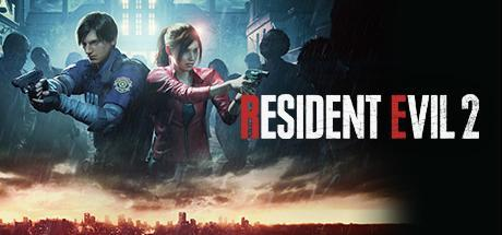 Resident Evil 2 / Biohazard RE: 2 Game Free Download Torrent