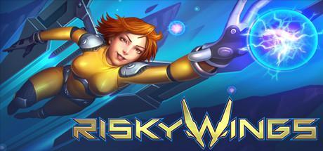 Risky Wings Game Free Download Torrent