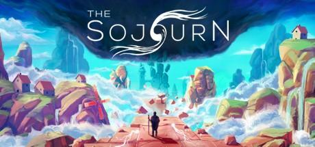 The Sojourn Game Free Download Torrent