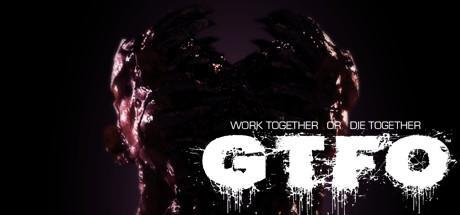 GTFO Game Free Download Torrent