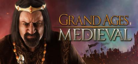 Grand Ages Medieval Game Free Download Torrent