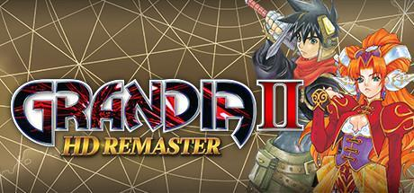 Grandia 2 HD Remaster Game Free Download Torrent