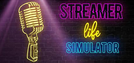 Streamer Life Simulator Game Free Download Torrent