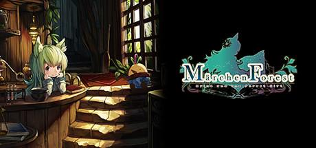 Marchen Forest Game Free Download Torrent
