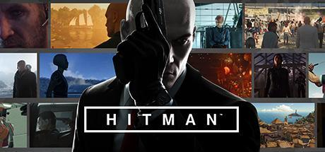 Hitman Game Free Download Torrent