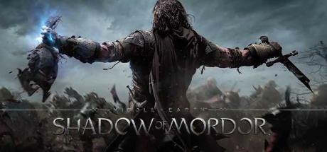 Middle-earth Shadow of Mordor Game Free Download Torrent