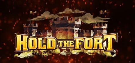 Hold The Fort Game Free Download Torrent