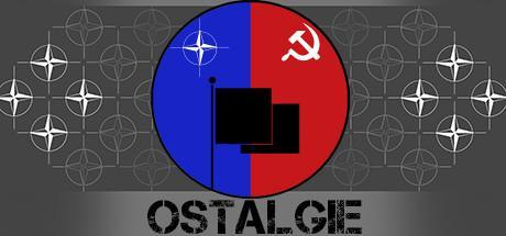Ostalgie The Berlin Wall Game Free Download Torrent