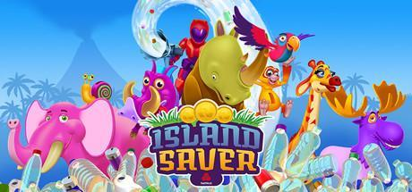 Island Saver Game Free Download Torrent
